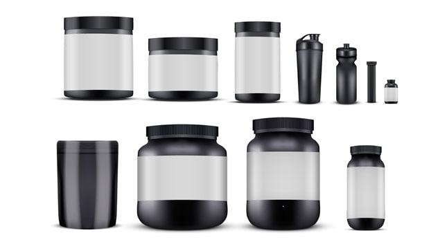 oxido nitrico-nutricion-capsulas-botellas