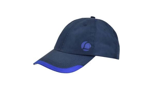 gorras de padel decathlon