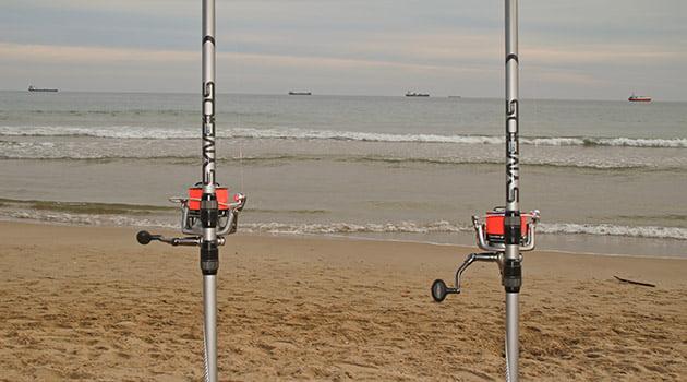 Quiero llegar más lejos | Blog Pesca Decathlon