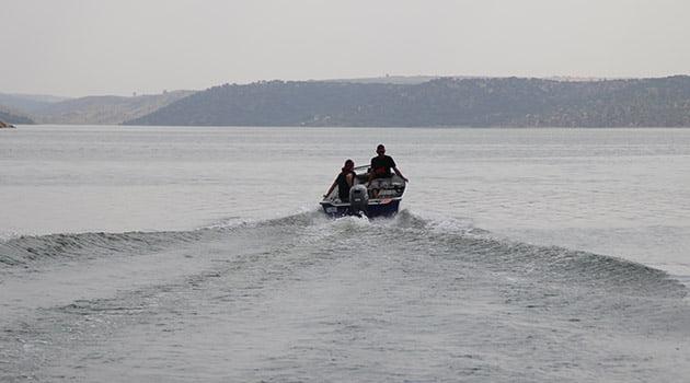 El río de la vida  Blog Pesca Decathlon