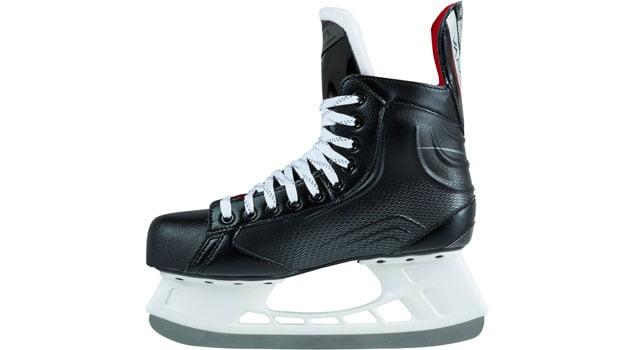 Guia para elegir patines de hockey linea hielo
