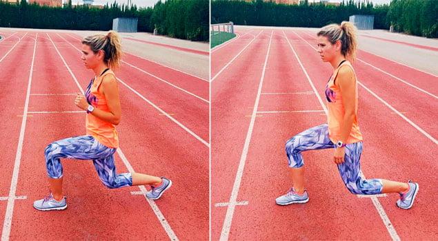 ejercicios de piernas-fondos estaticos