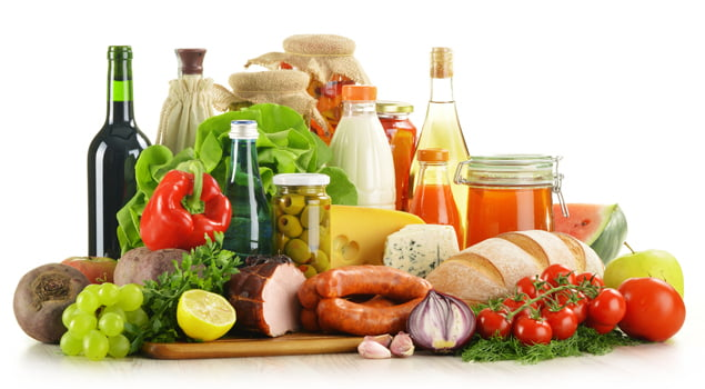 alimentos-variados