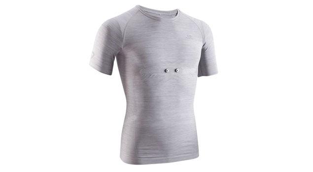 Camiseta Kiprun Cardio