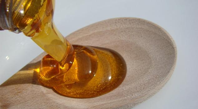 miel-en-cuchara