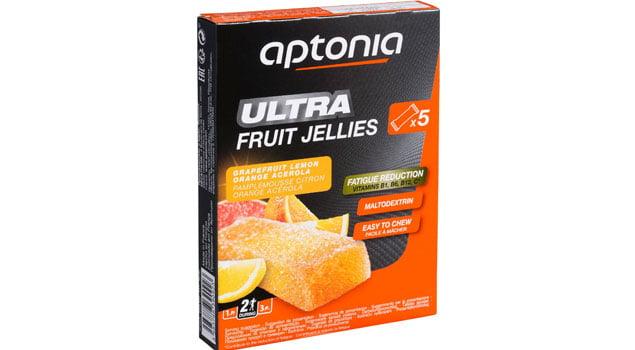 aptonia-pasta de frutas