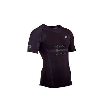 Camisetas Kalenji