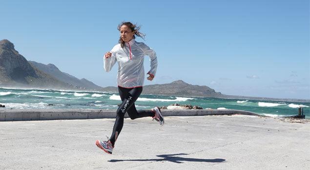 correr con calor-disfrutar corriendo