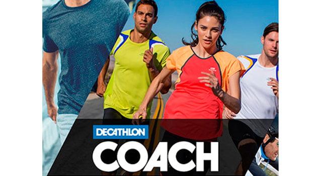decathlon-coach