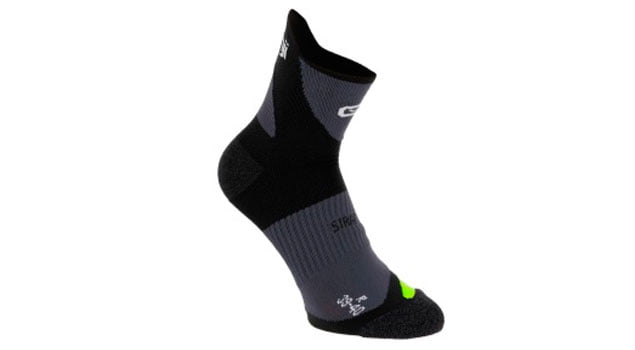 equipacion para trail running-calcetines para-trail