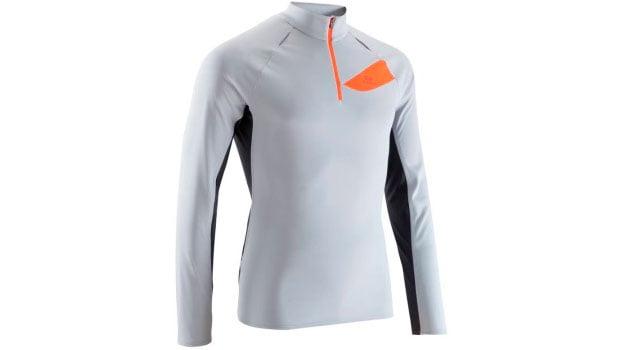 equipacion para trail running-camisetas de trail-2