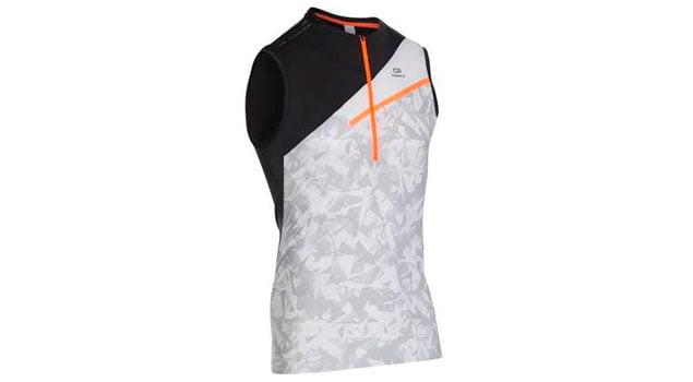 equipacion para trail running-camisetas de trail