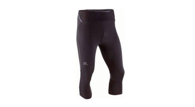 equipacion para trail running-pantalones para trail