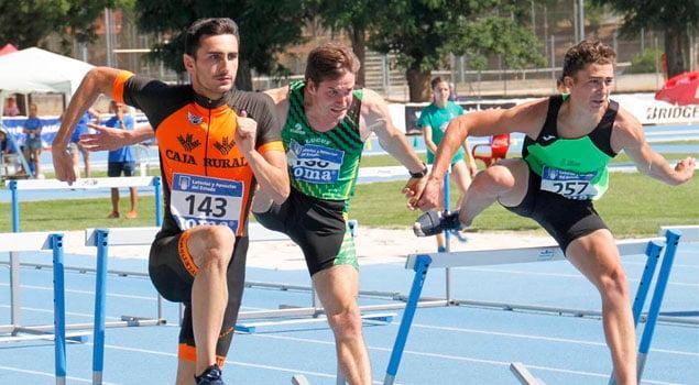 javier colomo-atletismo-decathlon