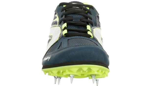 kalenji-running-botas-at-cross-decathlon