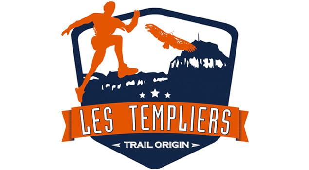 les-templiers-logo-trail-running