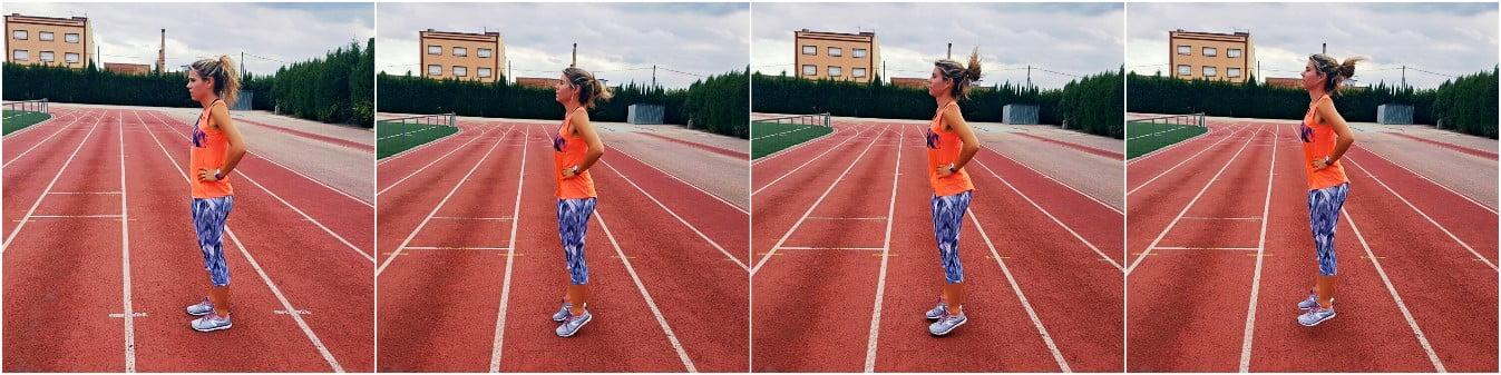 ejercicios de piernas-reactividad-de-pies