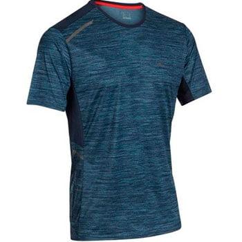 Camisetas Kalenji para verano