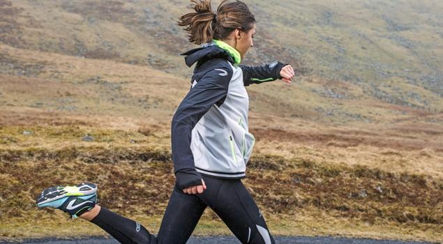 running-invierno-ropa-textil-mujer-decathlon
