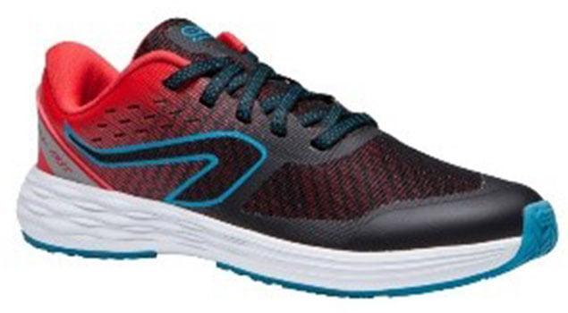 Zapatillas de atletismo