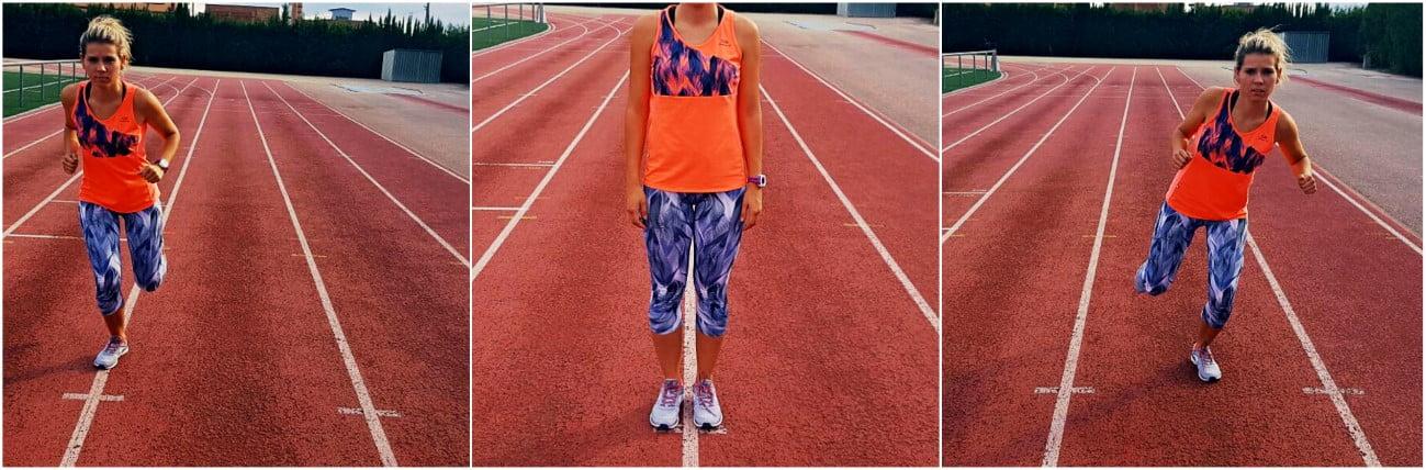ejercicios de piernas-saltos-laterales-estabilizadores