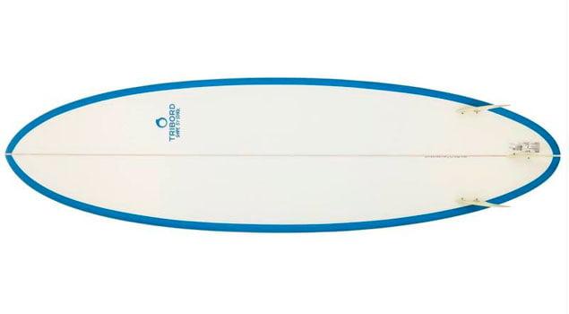 nuestros shapers jean pierre stark tabla de surf