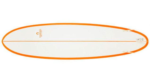 nuestros shapers jeremy smith tabla de surf