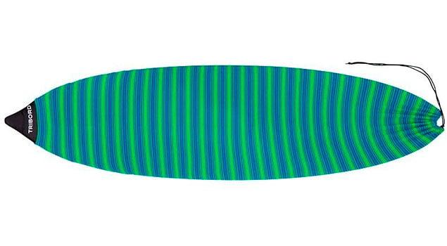 Funda surf calcetin
