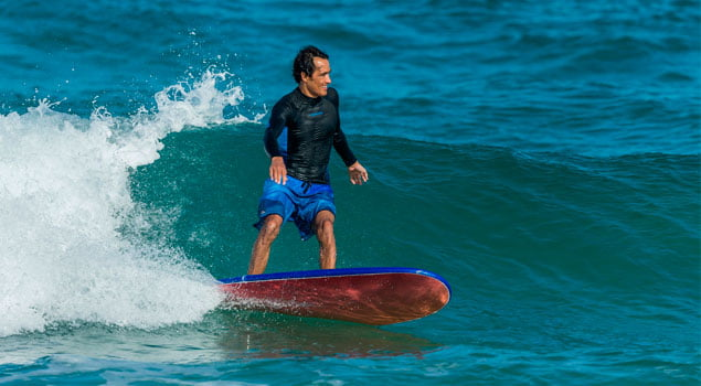 surf proteccion solar