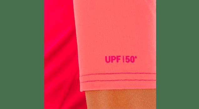 protegerse del sol-textil UPF50+