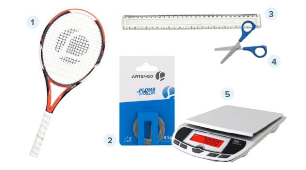 tenis_plomar_11022015_02