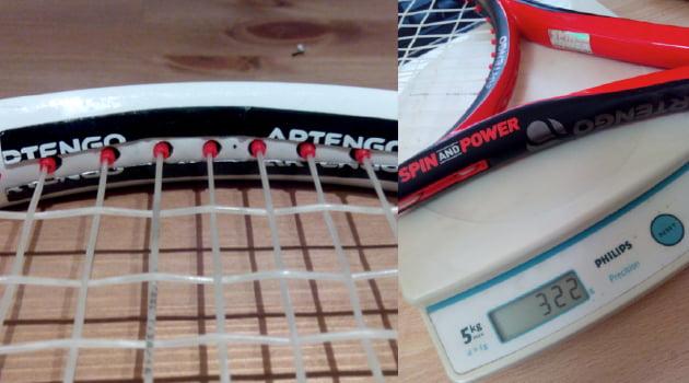 tenis_plomar_11022015_10