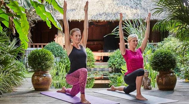 ropa para yoga-ropa para hacer yoga