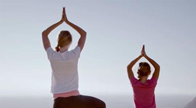 donde yoga
